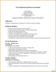 sle resume for civil engineering internship reports printable resume civil engineering student proposal exle