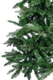 fraser fir tree artificial fraser fir tree 28 image artificial fraser christmas tree