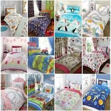Cars Duvet Cover Junior Duvet Cover Sets Toddler Bedding Dinosaur Christmas Cars