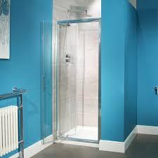 best 25 shower cubicles ideas on pinterest tile shower shelf