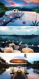 Honeymoon Cottages Ubud by 49 Best Ubud Hotels Images On Pinterest Ubud Hotels Bali And