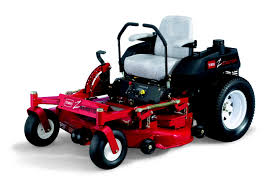 cpsc the toro company announce recall of riding mowers cpsc gov