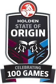 State Of Origin Series Wikipedia