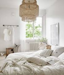 Ikea Bedroom Lamps Best 25 Ikea Bohemian Ideas On Pinterest Zen Bedroom Decor