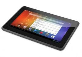 best cheap android tablets 100 may 2013