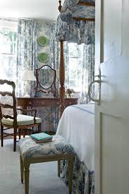 Thomas Kincaid Bedroom Furniture 326 Best Beautiful Bedrooms Images On Pinterest Bedrooms