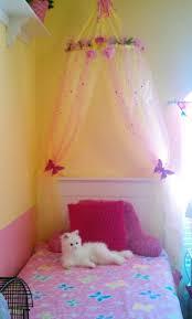 sturdy dp duneier girls bedroom canopy bed s4x3 to impressive