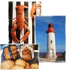chambres d hotes ile d oleron 17 les tranquilles d olé maison d hôtes en bord de mer