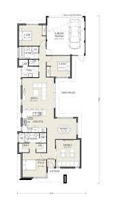 minimalist home design floor plans plans garage plans designs