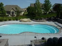 auto covers custom inground swimming pool builder