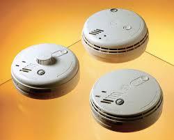radio link smoke alarms radiolink wireless