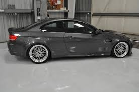 lexus sc430 for sale pistonheads so the new m3 styling has reaaaaallly grown on me page 4