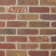 brick and rock veneer at home depot depothome interior veneerred