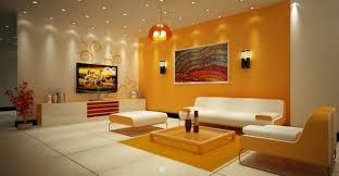 Interior Design Ideas For Living Room Interior Design Ideas Living Room Paint Fresh In Innovative Warm