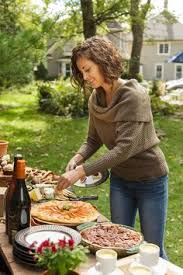 thanksgiving dinner ideas what stylish should wear