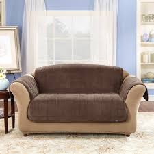 Slipcovers Los Angeles Slipcovers For Leather Sofas Centerfieldbar Com