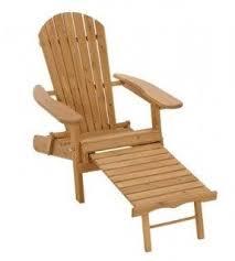 cedar folding chairs foter