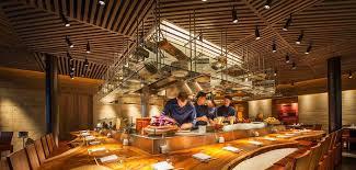 roka cuisine roka mayfair restaurant review the arbuturian