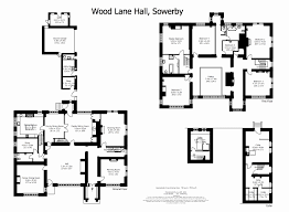 winchester mansion floor plan winchester mystery house floor plan awesome 23 best winchester