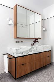 best 25 mirror cabinets ideas on pinterest bathroom mirror