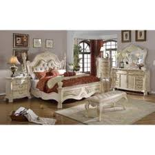 Marble Top Dresser Bedroom Set Bedroom Set Faux Marble Top