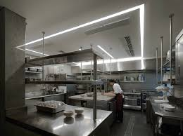 tetsuya u0027s restaurant pastry kitchen nettleton architects