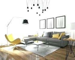 small living room furniture ideas modern small living room large size of living room ideas modern