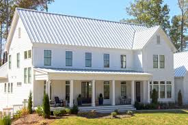 Lowcountry Homes New Homes For Sale Atlanta Charleston Brightwater Homes