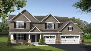 twin cities new homes minneapolis home builders calatlantic homes