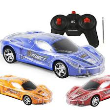 light up remote control car 4wd 1 24 rc remote control light up racing car w 3d flashing lights