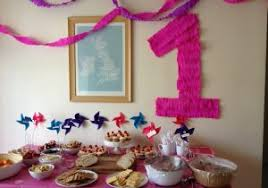 birthday decoration at home for kids simple home decoron kids birthday party decoration home simple home