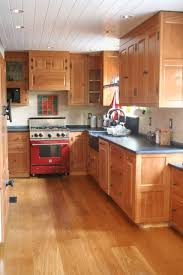 white kitchen cabinets with oak floors white oak kitchen flooring houzz