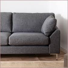 gros coussin canapé vitrine gros coussins pour canapé décoratif 394672 canapé idées