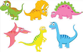 wall decals for kids dinosaur room miles woods art wall murals wall decals for kids dinosaur room miles woods art wall murals jrus decor ideas u