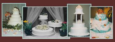 iced art cakes by design kansas city wedding cake designer
