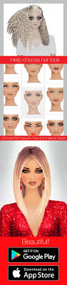 covet game hair styles 1281 best bidalgo advertising board images on pinterest covet