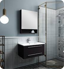 how to clean espresso cabinets bathroom vanities buy bathroom vanity furniture cabinets