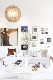 Hangart by How To Hang Art Popsugar Home