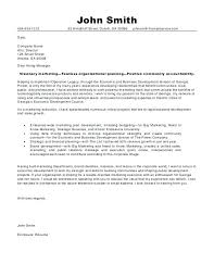 professional resume cover letter services best simple ideas on