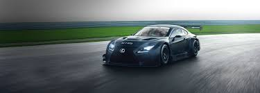 nuovo suv lexus hybrid lexus svizzera auto ibride vetture nuove e usato lexus
