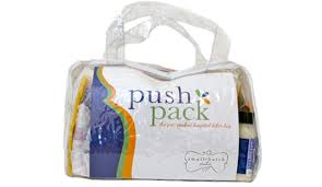 best gifts for expecting best gift for expecting push pack new prize pack
