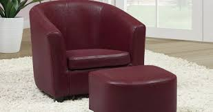 rightful small swivel chairs for living room tags accent chairs