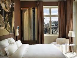 curtains for brown walls designs windows u0026 curtains