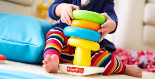 baby toys u0026 baby gear educational toys for babies toddlers and
