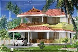Kerala Home Design Colonial by 100 Colonial House Kerala Style Joy Studio Design Gallery