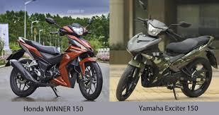 nissan skyline za prodaju yamaha exciter 150 bán chạy như tôm tươi tại việt nam tin tức xe