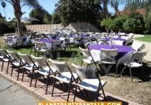 party rentals san fernando valley 2 tables chairs party rentals san fernando valley 2vm82wvhnke6l83vrj5vyi jpg