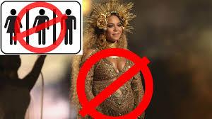 Beyonce Coachella by Wr 01 Beyonce Coachella Transgender Bathrooms More Youtube
