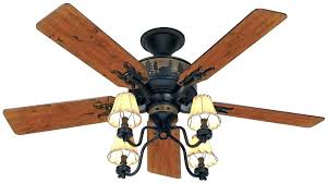 western ceiling fans with lights ceiling fans with lights lowes fancy ceiling fan with lights ceiling