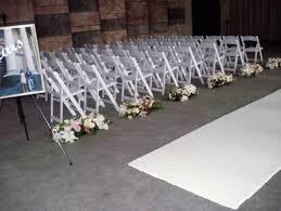 Wedding Arches Hire Melbourne Wedding Arches In Melbourne Region Vic Venues Gumtree